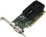Obrázok produktu HP Quadro K420, 2GB