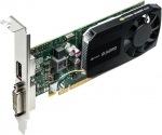 Obrázok produktu Fujitsu Quadro K620, 2GB