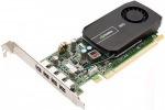 Obrázok produktu Fujitsu NVS 510, 2GB