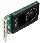 Obrázok produktu HP Quadro M2000, 4GB