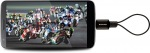 Obrázok produktu Evolveo XtraTV stick, Android DVB-T tuner