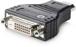 Obrázok produktu HP redukce HDMI na DVI