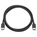 Obrázok produktu HP DisplayPort kabel 2m