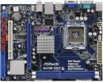 Obrázok produktu ASRock G41M-VS3
