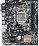 Obrázok produktu ASUS H110M-A / M.2