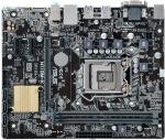 Obrázok produktu Asus H110M-K