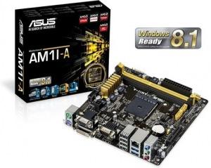 Obrázok produktu ASUS AM1I-A