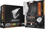 Obrázok produktu Gigabyte AX370-Gaming 5