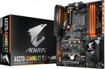 Obrázok produktu GIGABYTE AX370-Gaming K7 (rev. 1.0)