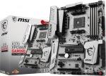 Obrázok produktu MSI X370 XPOWER GAMING TITANIUM