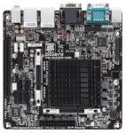 Obrázok produktu GIGABYTE J3455N-D3H (rev. 1.0)