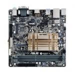 Obrázok produktu ASUS N3050I-C