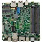 Obrázok produktu Intel NUC Board 7i5BNB i5 / USB3 / HDMI / WIFI / TH3 / M.2