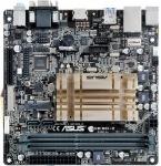 Obrázok produktu ASUS N3150I-C