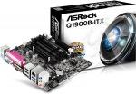 Obrázok produktu ASRock Q1900B-ITX