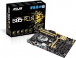 Obrázok produktu ASUS B85-Plus