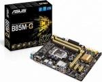Obrázok produktu ASUS B85M-G