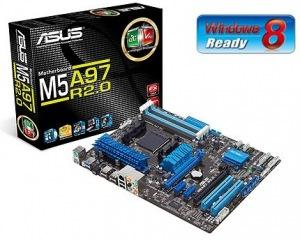 Obrázok produktu Asus M5A97 R2.0