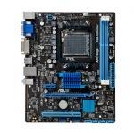 Obrázok produktu AKCE ASUS M5A78L-M LE / USB3