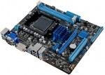 Obrázok produktu Asus M5A78L-M LE / USB3