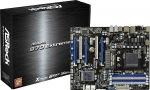 Obrázok produktu ASRock 970 Extreme4
