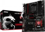 Obrázok produktu MSI 970 Gaming