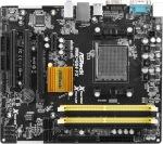 Obrázok produktu ASRock N68C-GS4 FX
