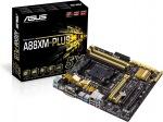 Obrázok produktu ASUS A88XM-Plus
