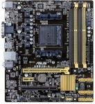 Obrázok produktu ASUS A88XM-A / USB 3.1