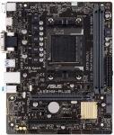 Obrázok produktu ASUS A68HM-PLUS
