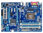 Obrázok produktu MSI GTX 980 4GD5 OCV1