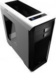 Obrázok produktu Aerocool ATX DS 200 BLACK / WHITE, USB 3.0, bez zdroja