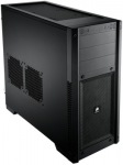 Obrázok produktu Corsair Carbide Series 300R Compact PC, čierna