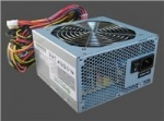 Obrázok produktu Seasonic SS-350ET 350W, 80 Plus