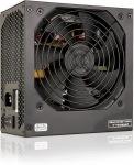 Obrázok produktu Fortron FSP500 60GHN, 500W, 80+ Bronze