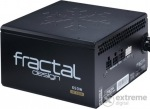 Obrázok produktu Fractal Design Integra M 650W 80PLUS Bronze