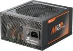 Obrázok produktu Seasonic M12II-850, 850W, 80+ Bronze