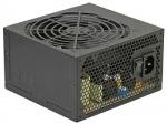 Obrázok produktu Fortron Raider 650, 650W, 80+ Bronze