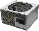 Obrázok produktu Seasonic 650RT, 650W, 80+ Gold, bulk