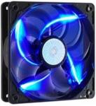 Obrázok produktu Cooler Master SickleFlow 120 2000 RPM Blue LED