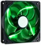 Obrázok produktu Cooler Master SickleFlow 120 2000 RPM Green LED