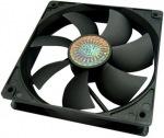 Obrázok produktu Cooler Master Silent Fan 120 SI1