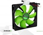 Obrázok produktu AIMAXX eNVicooler 12 GreenWing