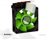 Obrázok produktu AIMAXX eNVicooler 7 GreenWing