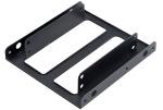 Obrázok produktu AKASA SSD & HDD adaptér
