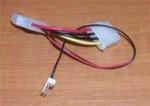 Obrázok produktu PRIMECOOLER PC-CC1 (3P / 4P)
