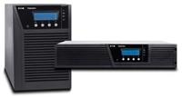 Powerware UPS Eaton 9130i - 103006434-6591