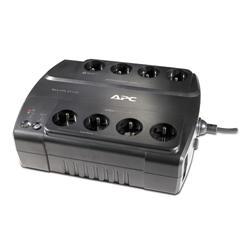 APC Power-Saving Back-UPS ES - BE700G-CP