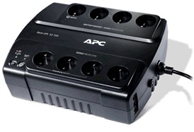 APC Power-Saving Back-UPS ES - BE700G-FR
