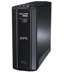 APC Back-UPS RS - BR1500G-FR
